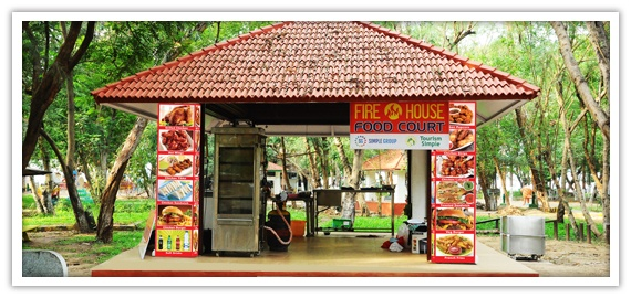 Food Court_1_570 x 270 Pixel_WSS website copy