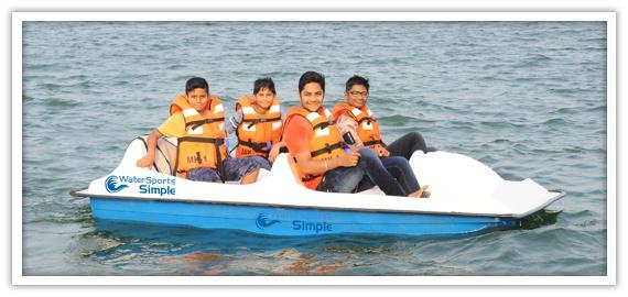 Pedal Boat_570 x 270 Pixel_WSS website copy