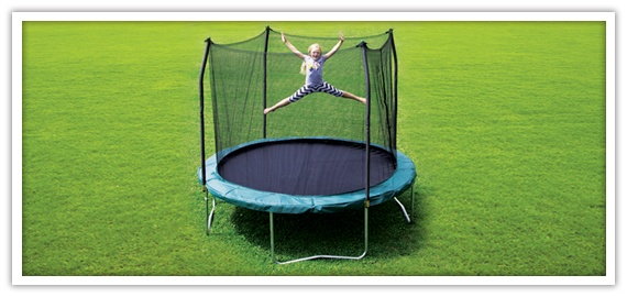 Trampoline_570 x 270 Pixel_WSS website copy