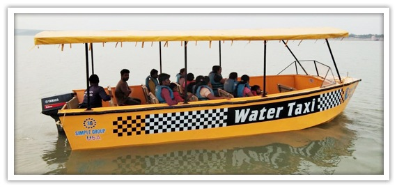 Water Taxi_570 x 270 Pixel_WSS website copy