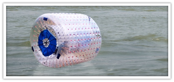 Zorb Ball_570 x 270 Pixel_WSS website copy